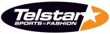 Telstar sports & fashion