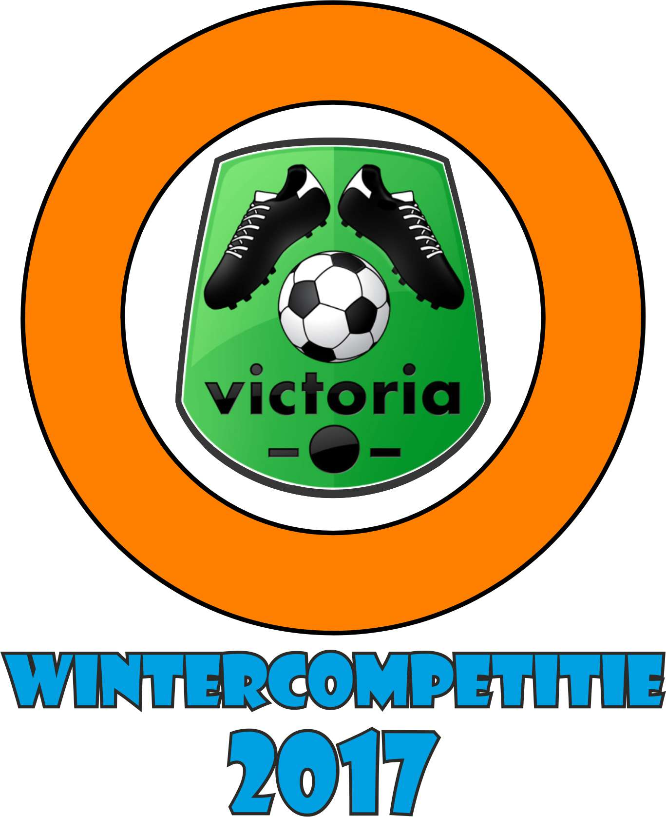 wintercompetitie-2017