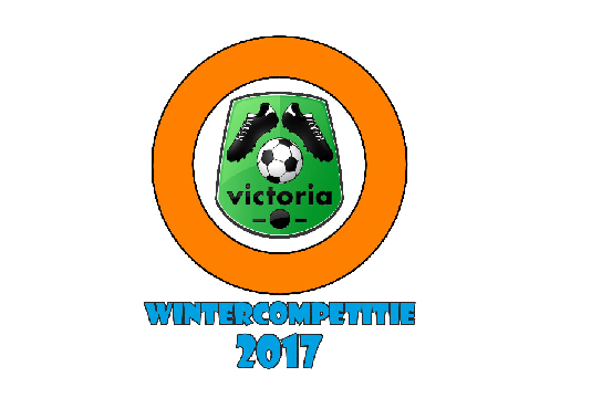 wintercomp