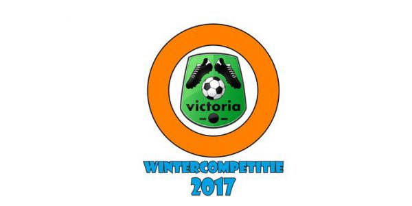 wintercompetitie-1